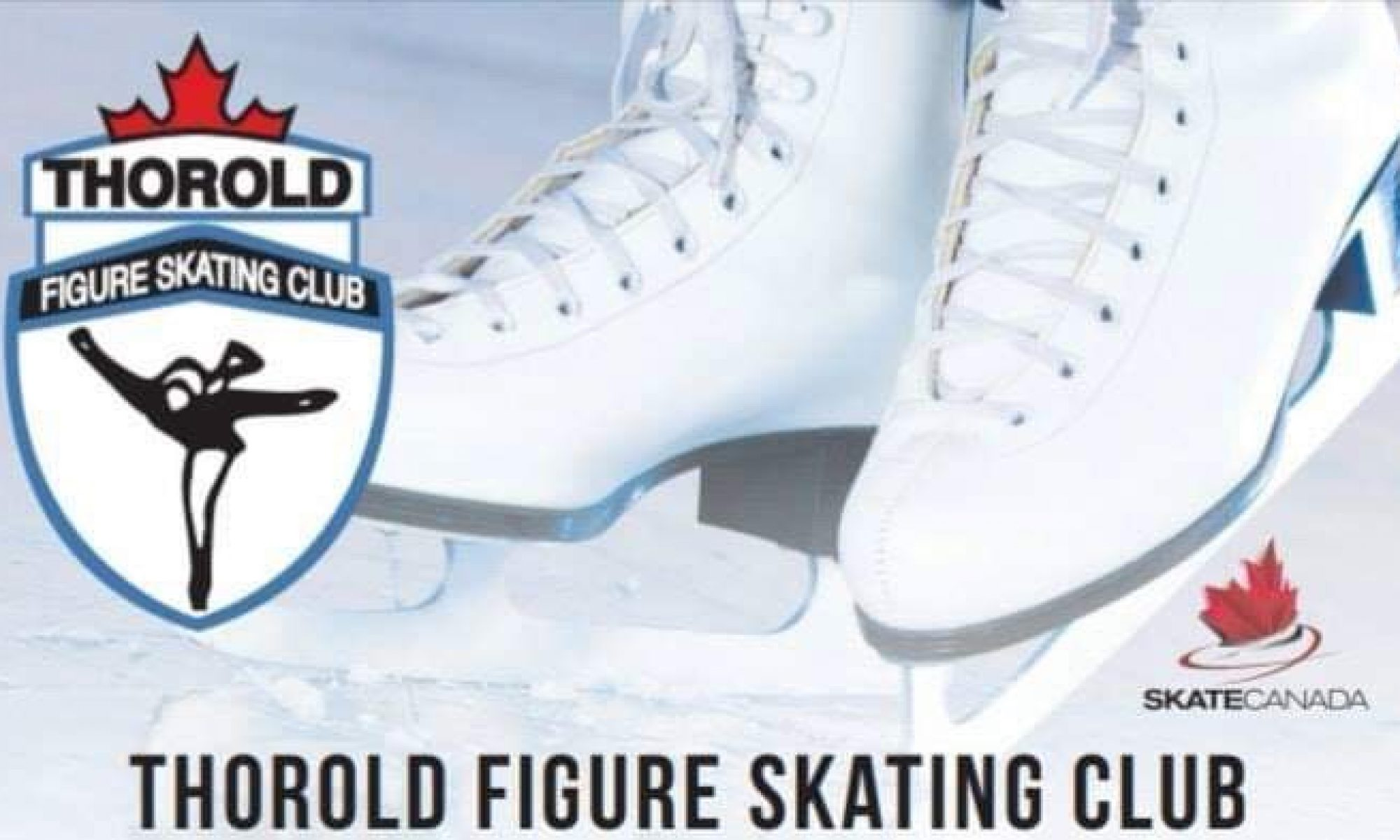 Thorold Figure Skating Club